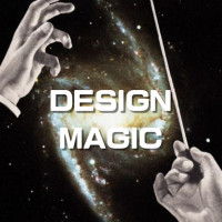 Design Magic
