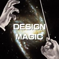 Design Magic
