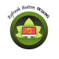 Refresh Button Designs
