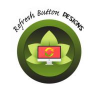 Refresh Button Designs