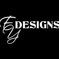 EYdesigns