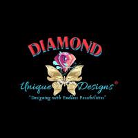 Diamond Q Management & Design Services, Inc.