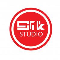 srk studio