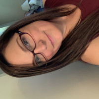 Melissa M Cunningham