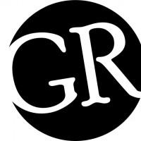 GR Templates