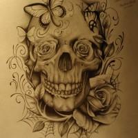 Ashton Lavery Designs