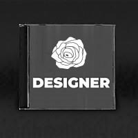 Album Cover Designer