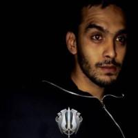 Yayaati Aseem