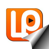 Layout Pro