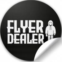 FLYER DEALER