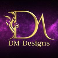 DM Designs