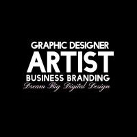 Dream Big Digital Design