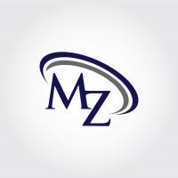 MZ Designs