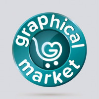 Graphical Market