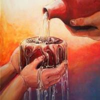 Kishor Misal
