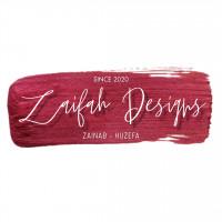 Zaifah