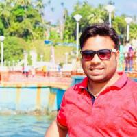 Santosh Rai