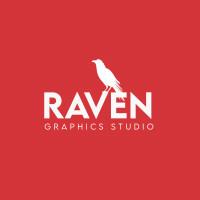 Raven GS