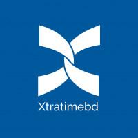 Xtra Time BD